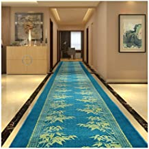 Carpet Runner For Hallway, Flooring Accessories Plastic Carpet Protector For Hotel Corridor, Entrance, Living Room (Color ...