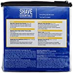 Jack Black - Shave Essentials Set 4