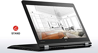 Lenovo ThinkPad P40 Yoga 2-in-1 Mobile Station: 14
