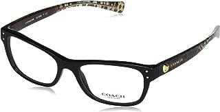 Women's HC6082 Eyeglasses