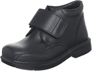 umi Stanton I Uniform Boot (Toddler/Little Kid/Big Kid)