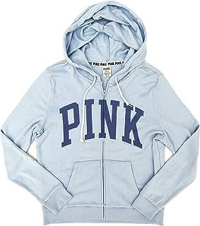 6030ef1cb Amazon.co.uk: Victoria's Secret: Clothing
