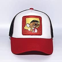 Amazon.es: benelli gorra