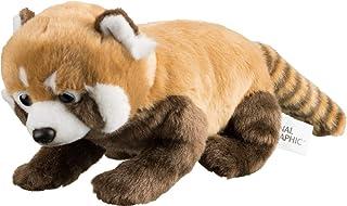 Suchergebnis Auf Für National Geographic Plüsch Spielzeug Spielzeug