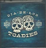 Dia De Los - Someone Great / No Deliverance (Live Acoustic Record) - RSD Exclusive