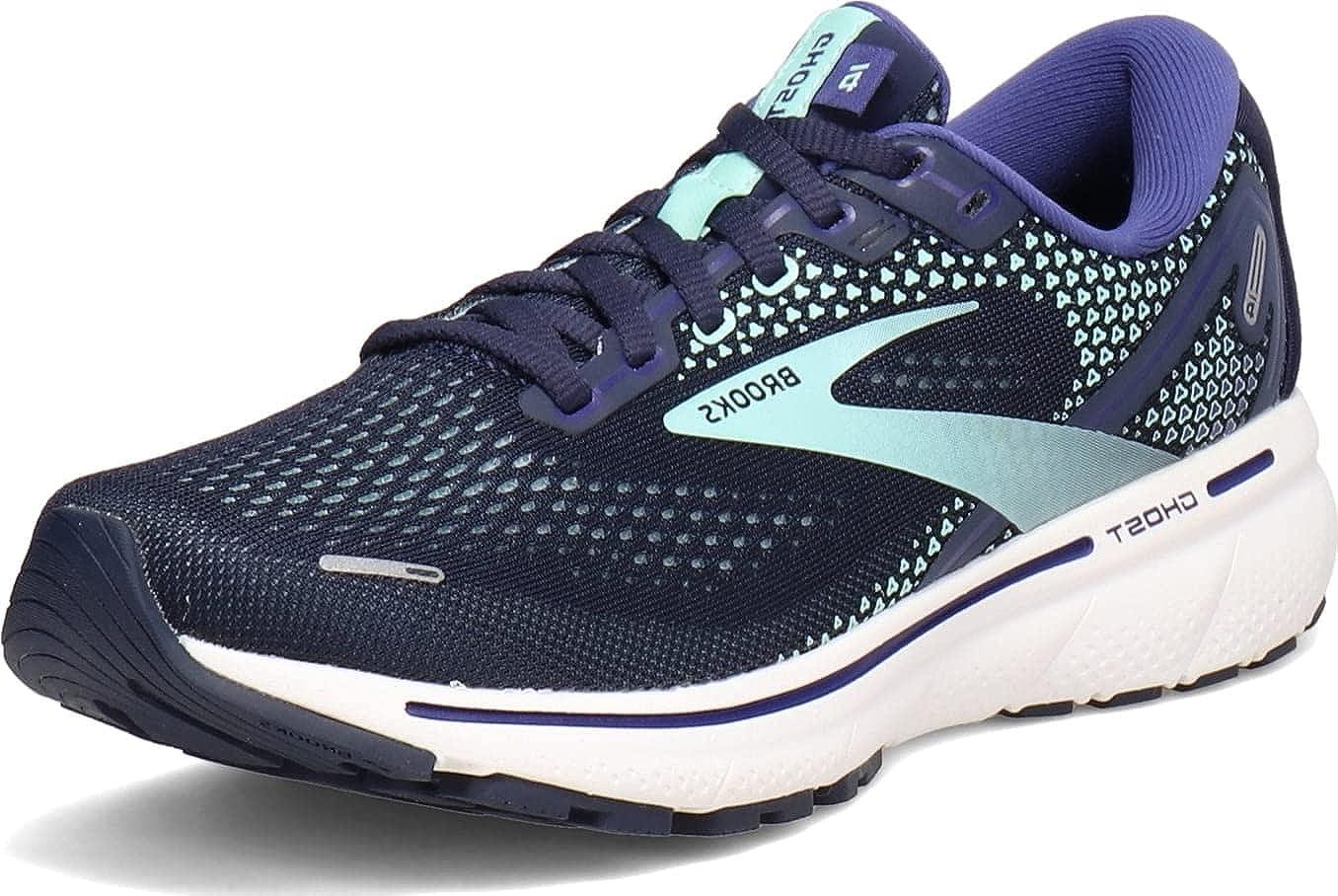   Brooks Ghost 14 Women's Neutral Running Shoe   Road Running