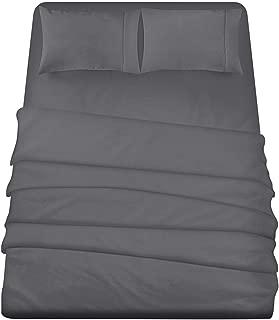 Best fsu bed in a bag Reviews