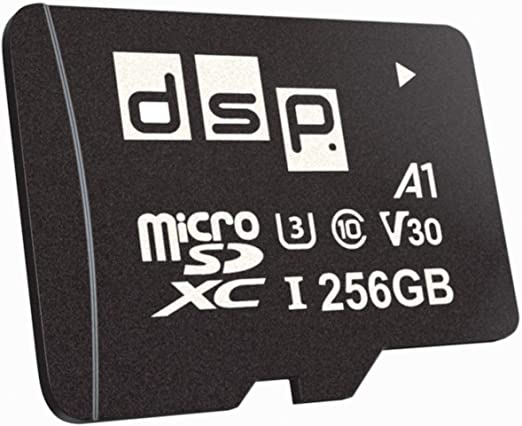 256 Gb Memory Card For Samsung Galaxy A20 Computers Accessories