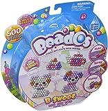 Beados Season 6 B Sweet Theme Pack - Tea for Two