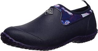 comprar comparacion Muck Boots - Zapatos de Agua Anfibios RHS Muckster II para Mujer