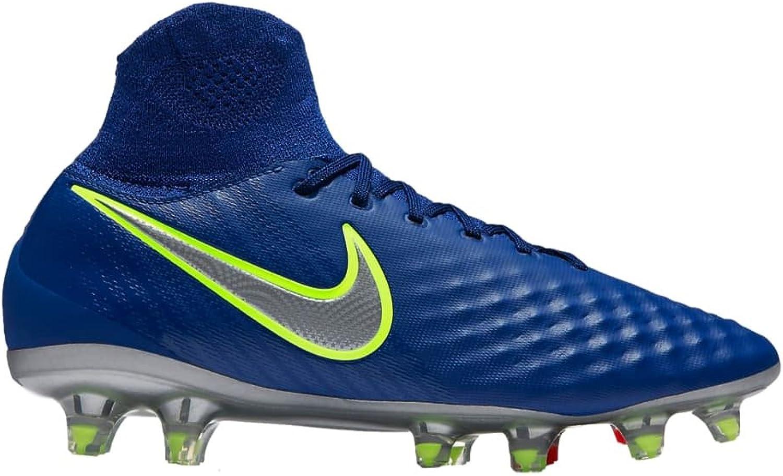 Nike Unisex ungar FRAMTID 65533;FRAMTIDE 6553333; Magista Magista Magista Obra Ii Fg Footbal skor  butiken gör köp och försäljning