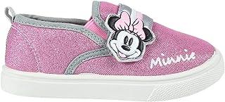 Cerd/á Zapatillas LOL Surprise Ni/ña de Color Rosa Oscuro Ni/ñas