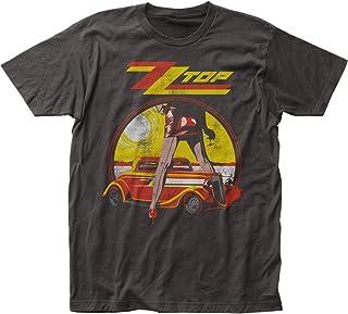 Impact Unisex's T-Shirt