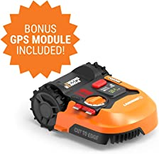 Best automatic yard mower Reviews