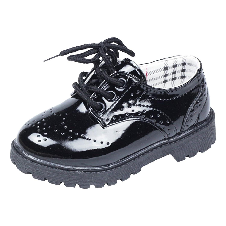 (コージーエージ)CozyAge フォーマルシューズ 男の子 フォーマル靴 子供 エナメル シューズ フォーマル 靴 キッズ 子供靴 発表会 入学式 受験 入学 子ども用