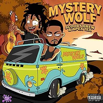 Mystery Wolf