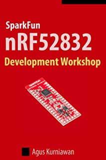 SparkFun nRF52832 Development Workshop