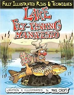 Best fly fishing trout lakes Reviews