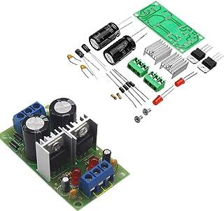 série régulateurs de tension TO-220 NS Encapsulation 5PCS Nouveau LM7812CT Manu