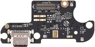 WXX Charging Port Board for Xiaomi Mi 8 Lite