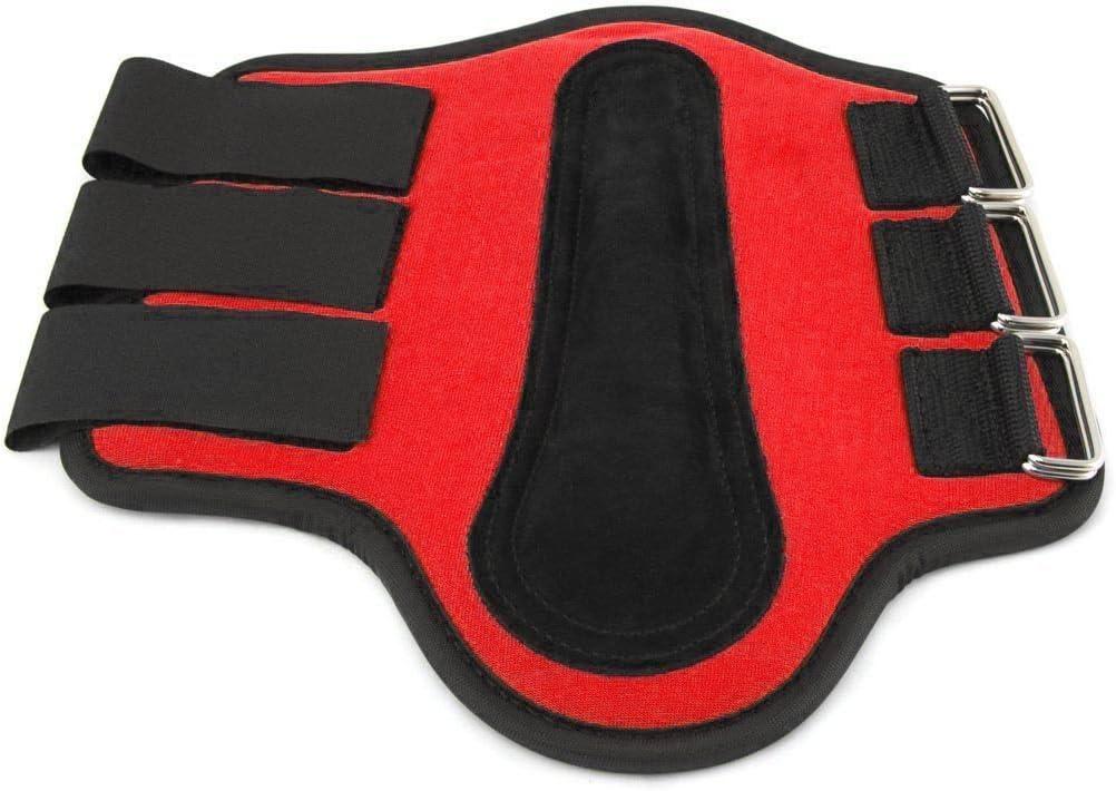 Bargain Japan Maker New Aime Imports Basic Boots Splint Neoprene