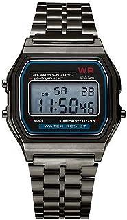 el más nuevo de785 8a7db Amazon.es: relojes hombre el corte ingles