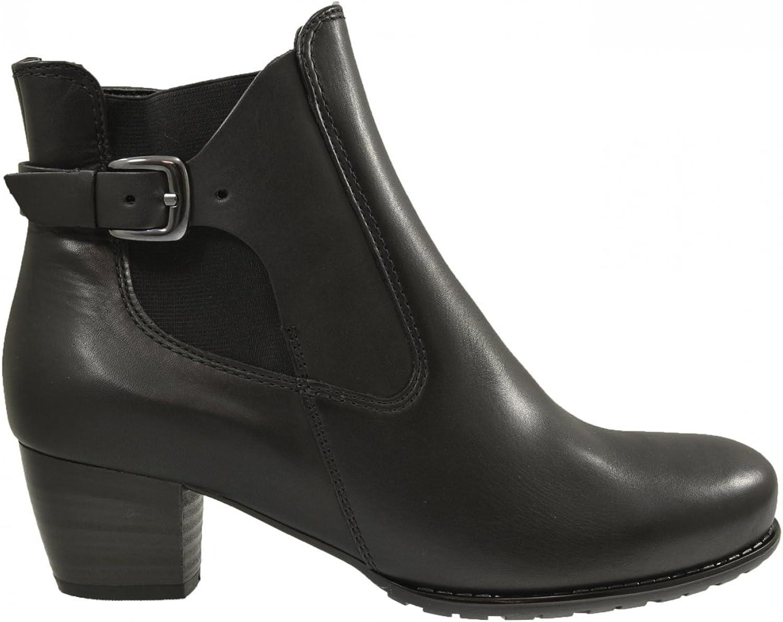 ARA Damen Damen Stiefeletten 46921-66 schwarz 35726  unglaubliche Rabatte