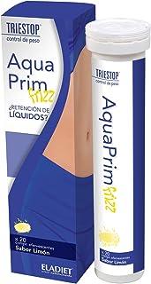 Eladiet Triestop Aqua Prim Frizz 20 Comp
