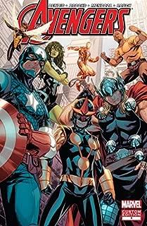 Best nova marvel avengers alliance Reviews