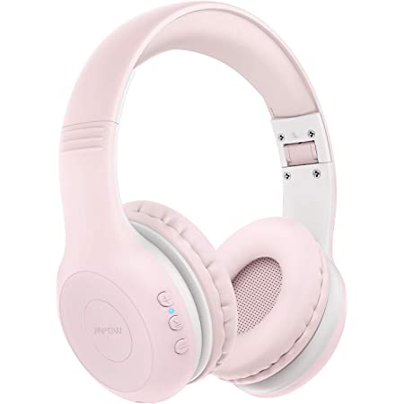 Kinder Kopfhörer Mpow Ch1s Kopfhörer Für Kinder Mit Elektronik