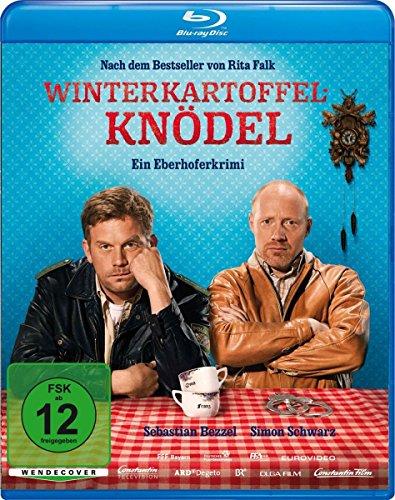 Winterkartoffelknödel [Blu-ray]