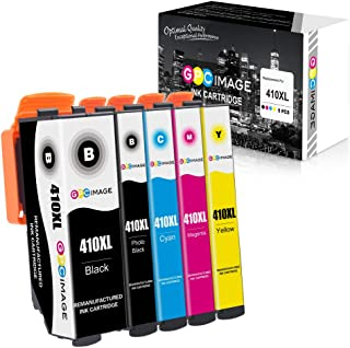 Best xp 830 ink cartridges Reviews