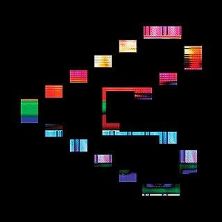 Be Up A Hello [輸入盤CD] (WARPCD309)_885