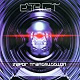 Songtexte von Orgy - Vapor Transmission
