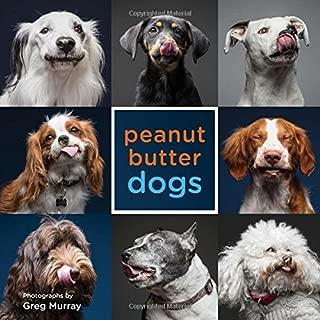 Best dog for dog dogsbutter Reviews