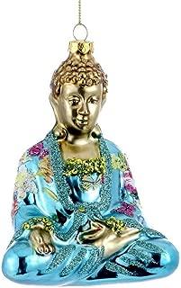 Best small buddha ornament Reviews