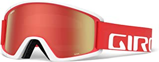 Giro Semi Snowboard Ski Goggles