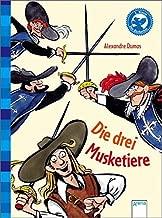 Best die drei musketiere Reviews