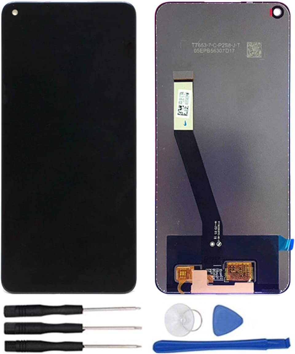 Assembly Replacement for Xiaomi Ranking TOP18 M2003J15SG 9 Time sale Note Redmi