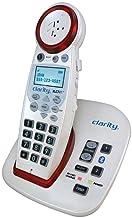 تلفن تقویت شده با شفافیت XLC7BT