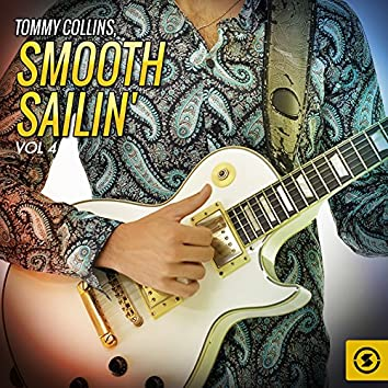 Smooth Sailin', Vol. 4