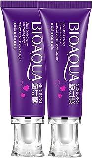 Best bleaching cream for lips Reviews