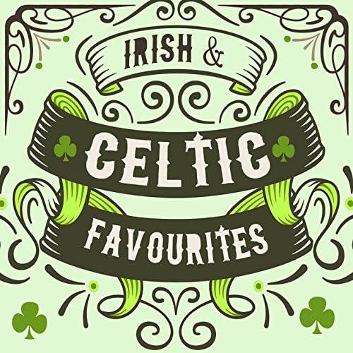 Celtic, Irish Celtic Music & Irish Celtic Songs