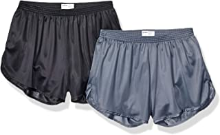 Men's Ranger Panty Running Short