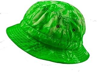 Adults & Kids Tie Dye Bucket Hats