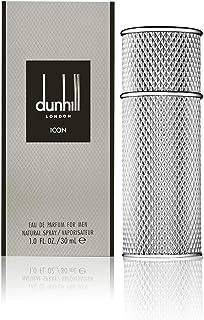 Dunhill London Icon Agua de Perfume - 30 ml