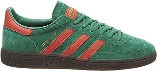 adidas Originals Handball Spezial Shoes