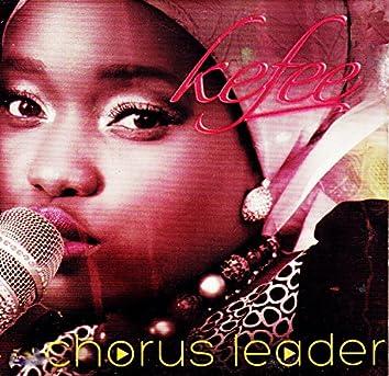 A Chorus Leader