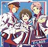 NEXT STAGE!(F-LAGS Ver.) / F-LAGS