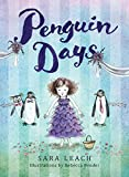 Image of Penguin Days (Slug Days Stories (2))